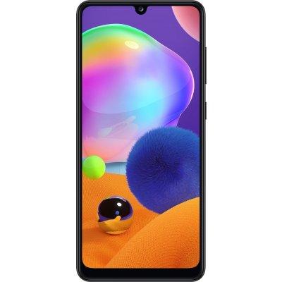 Samsung Galaxy A31 A315F Dual SIM
