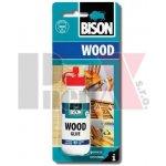 BISON Wood D2 Lepidlo na drevo 75g