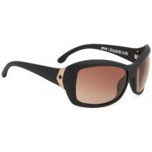 Slnečné okuliare spy optic - Heureka.sk 0029c6aafaa