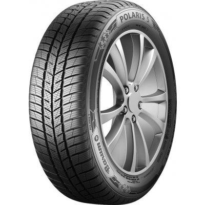 zimne pneumatiky Barum Polaris 5 205/55 R16 91T