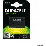Duracell Sony NP-FV70 1640 mAh batéria - neoriginálne