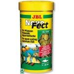 Krmivo pre ryby JBL