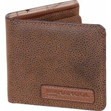 Kangol Vintage Wallet 44