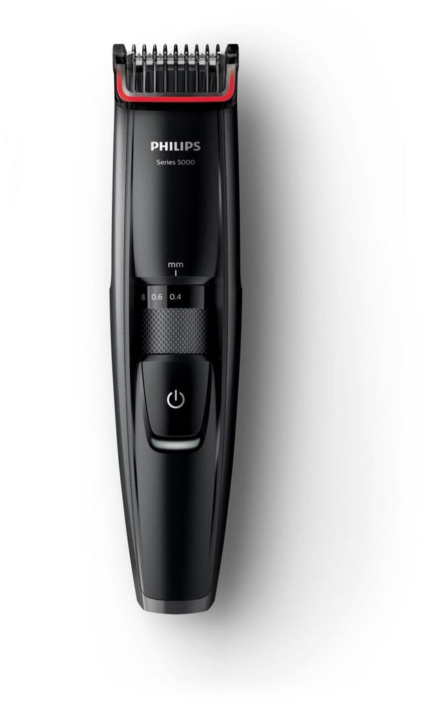 Philips BT5200 15 od 41 c7cbb641ac6