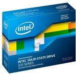 "Intel 520 120GB, 2,5"", SATAIII, MLC, SSDSC2CW120A310"