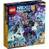 LEGO Nexo Knights 70356 Úžasne ničivý Kamenný kolos