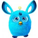 HASBRO Furby Connect modrý