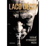 Laco Deczi - Totálně vytroubený mozek Tomáš Poláček