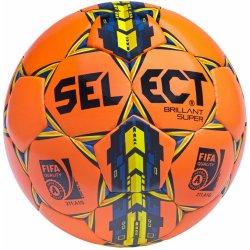 8ff6672c00ad9 Select Briliant Super od 70,20 € - Heureka.sk
