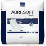 Abri-soft Podložka 60 x 90cm 25 ks