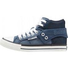 British Knights Blau 630888