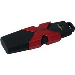 Kingston HyperX Savage 128GB HXS3/128GB