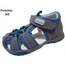 1244520fc430 Detská obuv Protetika - Heureka.sk