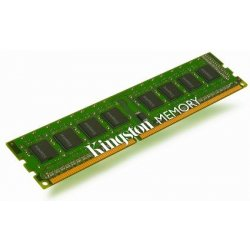 KINGSTON DDR3 8GB 1333MHz CL9 HyperX KVR1333D3N9/8G