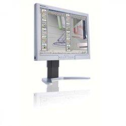 Pridať odbornú recenziu Philips 200P7ES - Heureka.sk 4910960ad9a