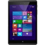 HP Pro Tablet 608 H9X44EA