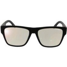 Slnečné okuliare SLNECNE OKULIARE carrera       - Heureka.sk 4d57c5e53c8