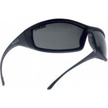 Slnečné okuliare Bollé - Heureka.sk 3ccf57763fd