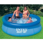 Intex Easy 3,05x0,76 m