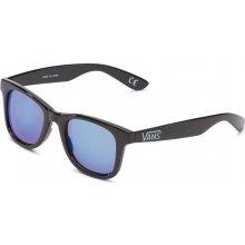 Slnečné okuliare od Menej ako 100 € - Heureka.sk df3ce39f11e