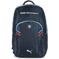 6aeb3ec971 Puma BMW MOTORSPORT BP modrá alternatívy - Heureka.sk