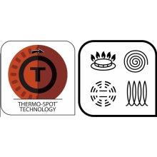 Tefal TalentPro C6210652 panvica 28cm