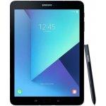 Samsung Galaxy Tab SM-T820NZKAXEZ