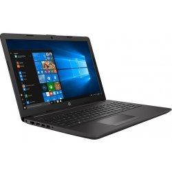 notebook HP 250 G7 6EC31EA
