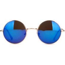 Sunmania Lenonky 255 modré