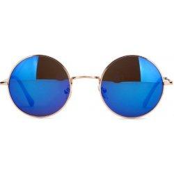 Sunmania Lenonky 255 modré od 11 2a3e24248d4