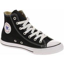 Converse Chuck Taylor All Star Hi 3J231 Black fb59e50ef8