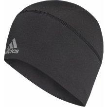 2b738752b Zimné čiapky Adidas - Heureka.sk
