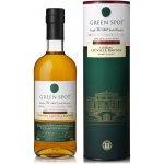 Green Spot Whisky Château Léoville Barton 0,7 l