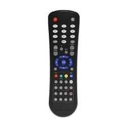 78930291f Diaľkový ovládač Golden Media 9060 od 11,20 € - Heureka.sk