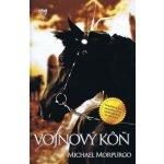 Vojnový kôň - Morpurgo Michael