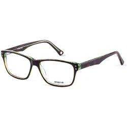 Dioptrické okuliare Reserve 5559 c.2 od 69 0ddd25951f2