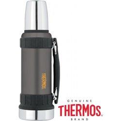 Thermos Work pracovní termoska 1 3a759a69d53