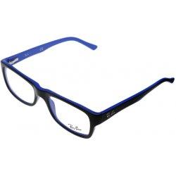Dioptrické okuliare Ray Ban RB 5268 5179 od 64 c48af04de21
