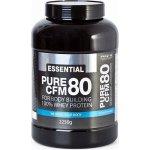 Prom-in Essential Pure CFM 80 2250 g