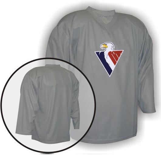 716d0c96f0d4e Hokejový dres Trops-Sport Hokejový dres tréninkový Slovan Bratislava ...