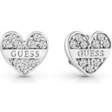 Guess UBS84105
