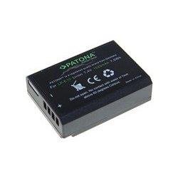 Patona Canon LP-E10 batéria - neoriginálne
