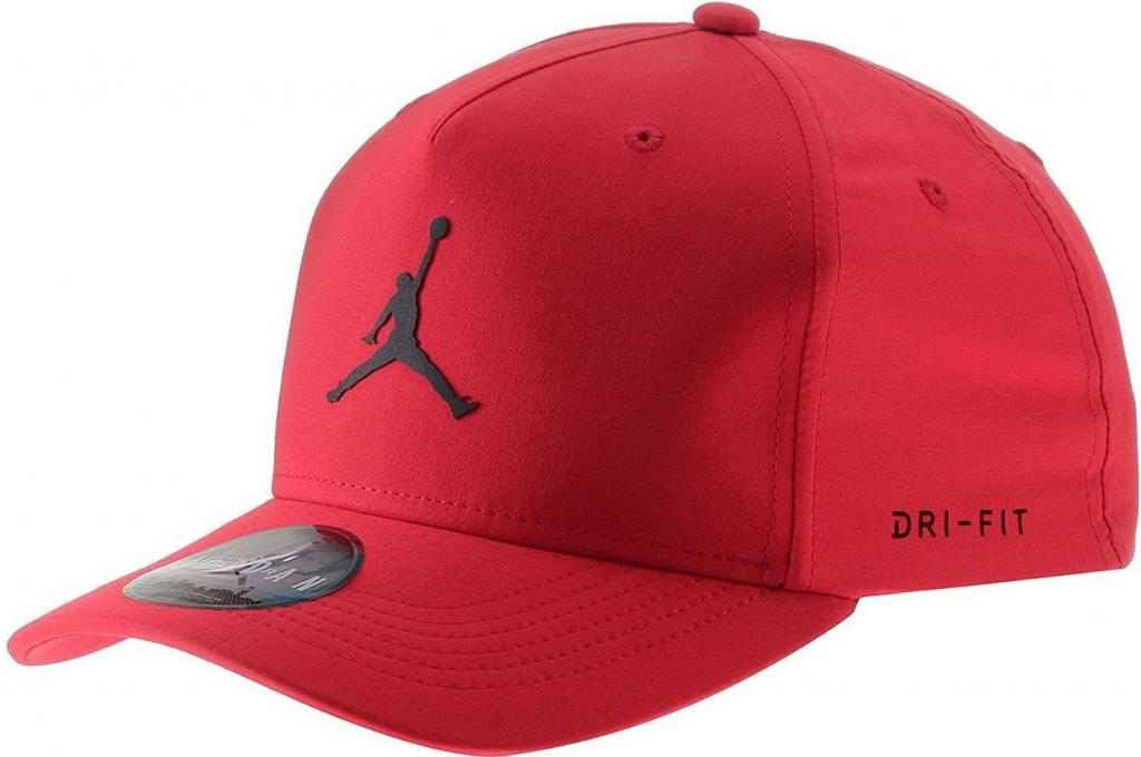 1ccf8b517dc Nike Air Jordan CLASSIC 99 Cap GYM RED Flexfit alternatívy - Heureka.sk