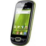 Samsung S5570i Galaxy mini