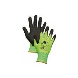 fd1ba25ae Free Hand CALIDRIS FH rukavice NFT nylon od 3,16 € - Heureka.sk