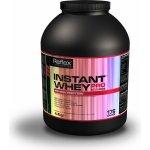 Reflex Nutrition Instant Whey Pro 900 g