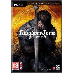 Kingdom Come: Deliverance (Special Edition)