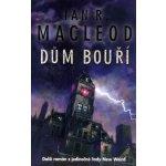 Dům bouří - R. MacLeod Ian