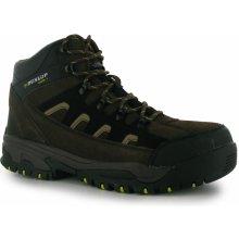Dunlop Safety Hiker Bootske