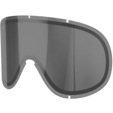 skla POC Retina BIG Flow lens grey